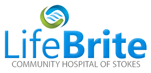 LifeBrite Community Hospital of Stokes